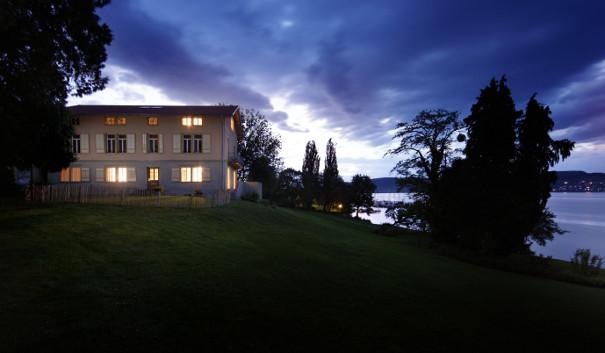 villa-baron-hermann-glh